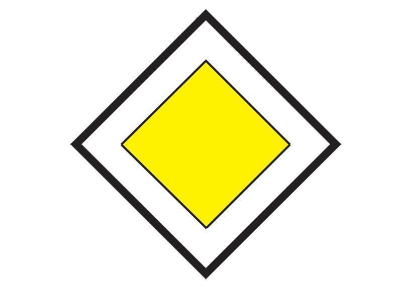Care este semnificația indicatorului din imagine? itemprop=
